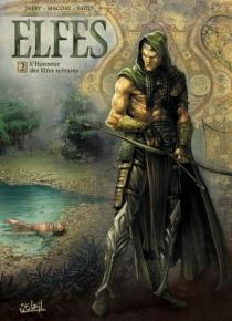elfes T2