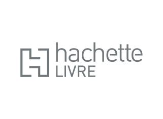 Hachette-Livre-logo