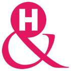 logo-et-h