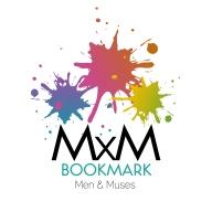 mxm logo