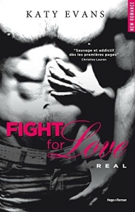 fight for love t1