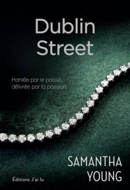 dublin street t1