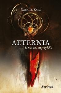 aeternia t1