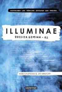 illuminae t2