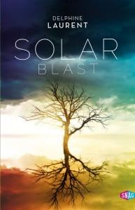 solar blast