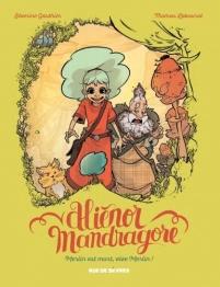 aliénor #1